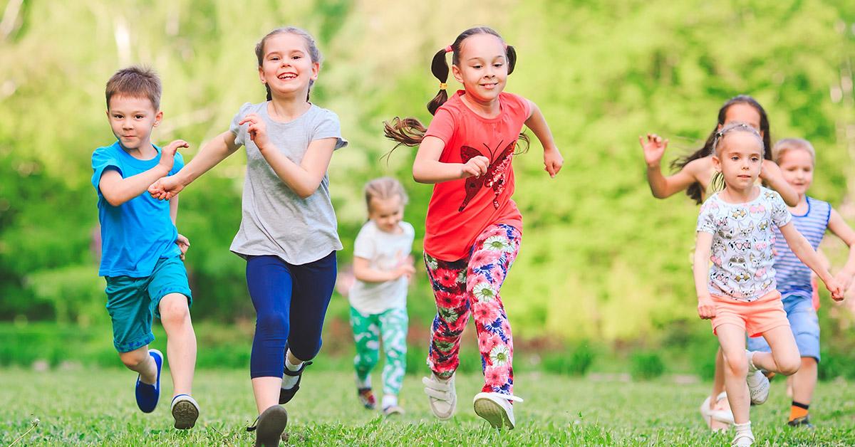 Healthy, Active Kids Get Better Grades martial arts classes in CITY