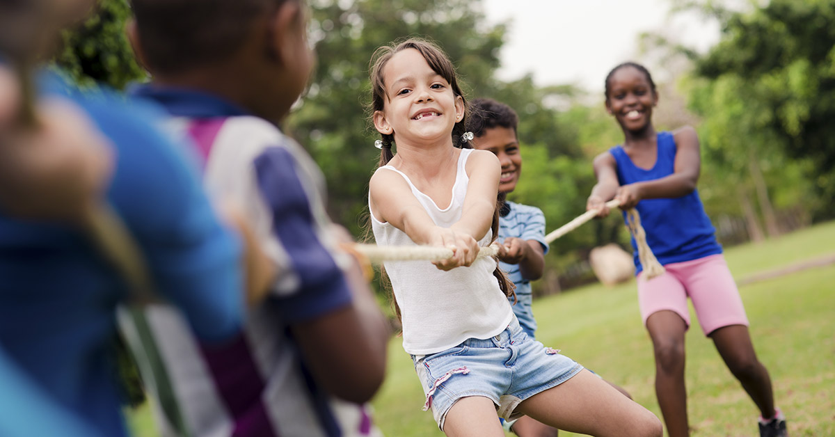 Summer safety kids martial arts classes in CITY