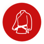 MJA Martial Arts - Free Uniform