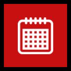MJA Martial Arts - Schedule Class