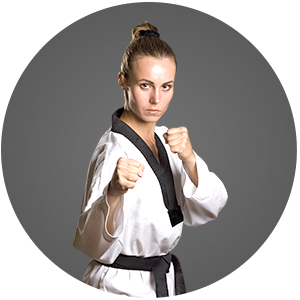 Martial Arts MJA Martial Arts Adult Programs