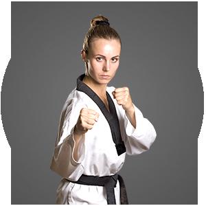 Martial Arts MJA Martial Arts Adult Programs