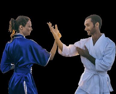 Mja martial arts adult kenpo karate classes in fiskdale massachusetts wing chun m4hsunfo
