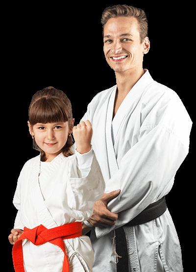 MJA Martial Arts
